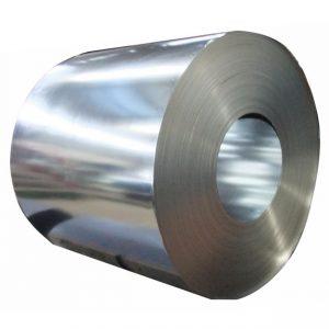 Lámina-de-acero-galvanizada