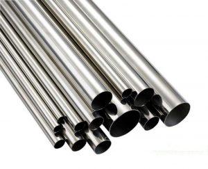 tubo-redondo-galvanizado-01