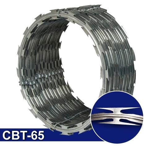 Rollo-de-concertina-CBT-65-cuchilla-navaja