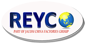 Reyco logo